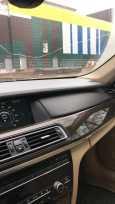 BMW 7-Series, 2010 год, 750 000 руб.