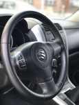 Suzuki Grand Vitara, 2012 год, 775 000 руб.