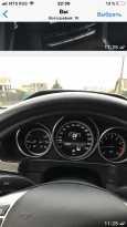 Mercedes-Benz E-Class, 2015 год, 1 400 000 руб.