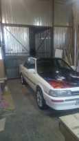 Toyota Camry, 1990 год, 145 000 руб.