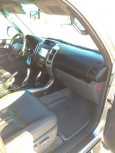 Toyota Land Cruiser Prado, 2007 год, 1 550 000 руб.