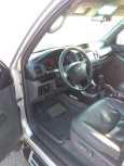 Toyota Land Cruiser Prado, 2007 год, 1 540 000 руб.