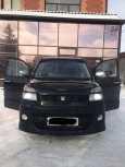 Toyota Voxy, 2003 год, 499 000 руб.