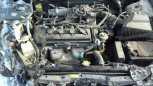 Nissan Bluebird Sylphy, 2002 год, 149 000 руб.