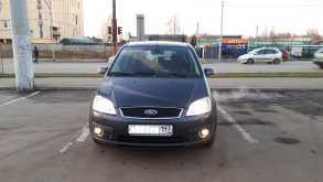 Кострома Ford C-MAX 2006
