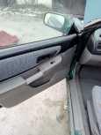 Subaru Impreza, 1998 год, 158 000 руб.