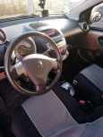 Peugeot 107, 2013 год, 400 000 руб.