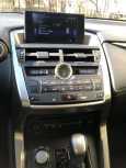 Lexus NX200, 2016 год, 1 690 000 руб.