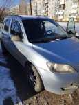 Mazda Mazda2, 2003 год, 205 000 руб.