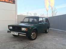 Красноярск 2104 1998