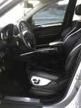 Mercedes-Benz M-Class, 2005 год, 710 000 руб.