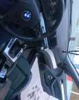 BMW 3-Series, 1998 год, 250 000 руб.