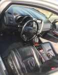 Lexus RX350, 2008 год, 1 150 000 руб.