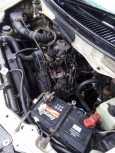Toyota Lite Ace, 1997 год, 198 000 руб.