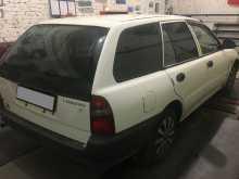 Красноярск Libero 2000