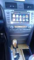 Toyota Camry, 2007 год, 515 000 руб.