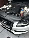 Audi A4, 2009 год, 780 000 руб.