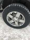 Chevrolet Niva, 2010 год, 180 000 руб.