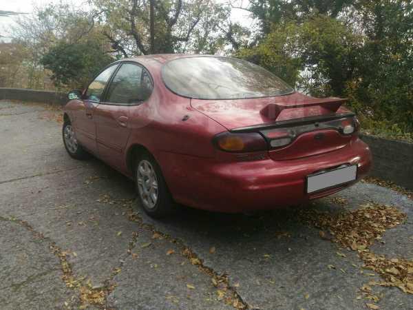 Ford Taurus, 1996 год, 80 888 руб.