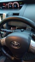 Toyota Noah, 2009 год, 995 000 руб.