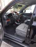 Toyota Land Cruiser Prado, 2007 год, 1 450 000 руб.