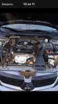 Mitsubishi Lancer, 2009 год, 345 000 руб.