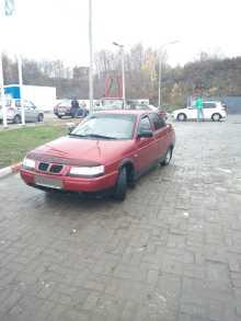 ВАЗ (Лада) 2110, 1999 г., Тула