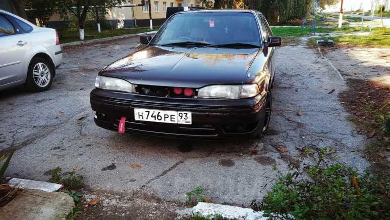 Toyota Carina, 1989 год, 100 000 руб.
