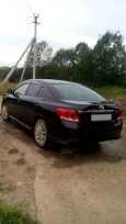 Toyota Allion, 2010 год, 780 000 руб.