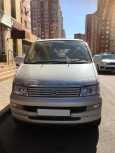 Toyota Hiace Regius, 1998 год, 350 000 руб.