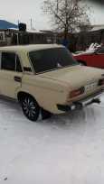 Лада 2106, 1991 год, 43 000 руб.