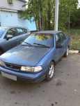 Hyundai Pony, 1994 год, 50 000 руб.