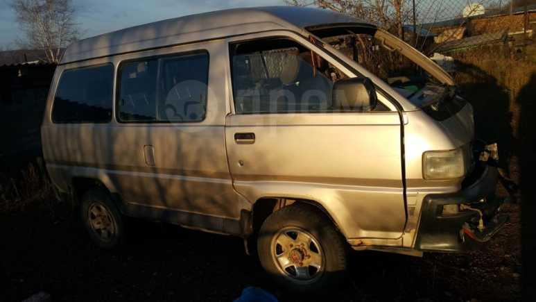Toyota Lite Ace, 1990 год, 80 000 руб.