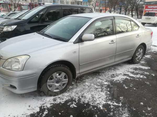 Toyota Premio, 2006 год, 500 000 руб.