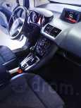 Opel Meriva, 2014 год, 600 000 руб.