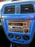 Subaru Impreza, 2001 год, 185 000 руб.