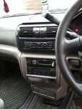 Nissan R'nessa, 1999 год, 260 000 руб.