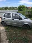 Daewoo Matiz, 2004 год, 80 000 руб.