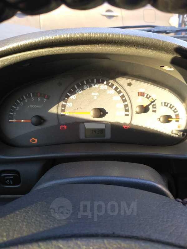Лада 2112, 2007 год, 140 000 руб.