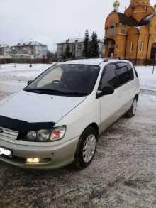 Новоалтайск Toyota Ipsum 1998