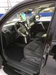 Toyota Land Cruiser Prado, 2012 год, 1 890 000 руб.