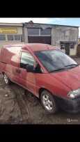 Fiat Scudo, 1998 год, 150 000 руб.