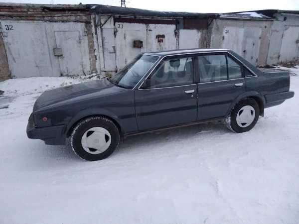 Toyota Carina, 1982 год, 150 000 руб.