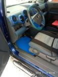 Honda Element, 2004 год, 540 000 руб.