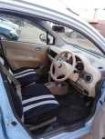 Mazda Carol, 2010 год, 280 000 руб.