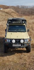 Toyota Land Cruiser, 2013 год, 2 190 000 руб.