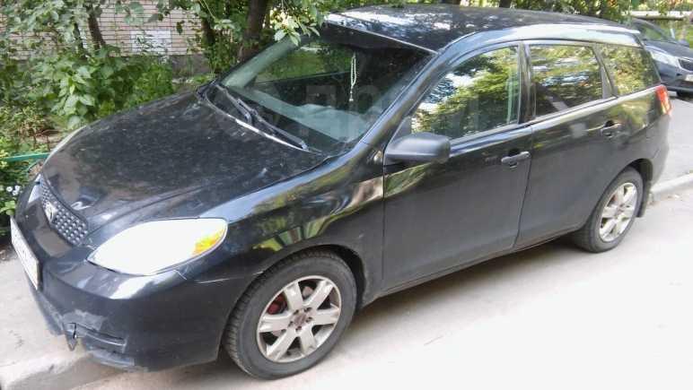 Toyota Matrix, 2004 год, 200 000 руб.