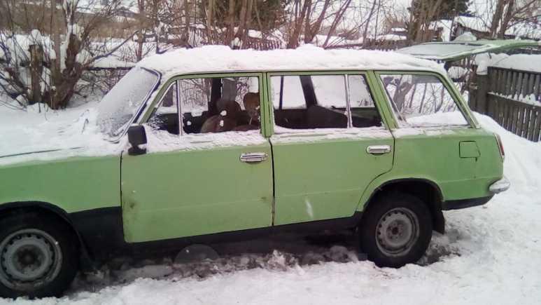Лада 2102, 1985 год, 29 000 руб.