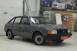 Челябинск 2141 1993