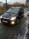Ford Focus, 2008 год, 325 000 руб.
